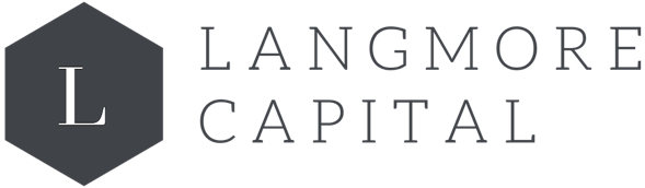 Langmore Capital logo